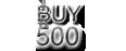 Buy 500